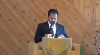 4th Kalma 2015 by Pastor Boaz Kamran.flv