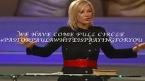 Pastor Paula White sermons 2015We have come full circle  Pastor Paula White