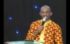 Dr Paul Enenche  LOOK UP TO GOD