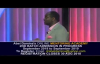 Dr. Abel Damina_ The Bible Truth on the Antichrist-Part 2.mp4