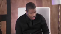 Prophet Brian Carn - Prophetic Encounters With Brian Carn (10.25.2015) - Brian Carn 2015