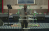 Practicalities of Good Success _ Pastor 'Tunde Bakare.mp4