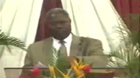 Abundant Provision for the Thirsty by Pastor W.F. Kumuyi.mp4