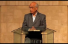 Zac Poonen - Our Life In Relation to Money _ Full Sermon