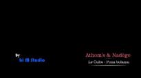 Athoms et Nadege NA KOKI TE (PONA BOLAMU OYO).flv