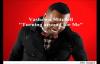 Turning around for me lyrics by Vashawn Mitchell