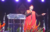 Bishop Iona Locke Pt 1 - 2015 #PAWinc Summer Convention.flv