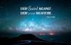 The Waiting_Because He Lives - Matt Maher.flv