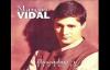 [1990] Marcos Vidal- Buscadme y Vivireis (CD COMPLETO).flv