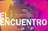 Marco Barrientos El Encuentro ALBUM COMPLETO 2016 full.compressed.mp4