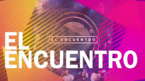 Marco Barrientos El Encuentro ALBUM COMPLETO 2016 full.compressed.mp4