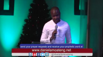 2017 PROPHECIES FOR THE WHOLE WORLD - PROPHET DANIEL AMOATENG.mp4