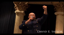 David E. Taylor - God's End-Time Army of 10,000 11_07_13.mp4