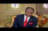 Dr. Abel Damina_ Grace Based Marriages & Relationships - Part 5.mp4