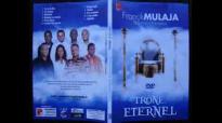 Franck Mulaja - Echos d'Adoration YA MINEYI .flv