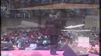 Shiloh 2012-The Spirit of Obedience by Bishop David Abioye 2