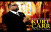 Kurt Carr & The Kurt Carr Singers feat. Kathy Taylor-Between Here And There.flv