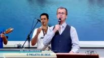 MEVAM OFICIAL - O PROJETO DE DEUS - #TBT - LUIZ HERMÍNIO (1).mp4