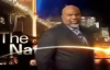 The Plight Of The Scarlet Housewife ❃Bishop T D Jakes❃