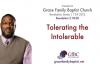 Voddie Baucham - Revelation 2_18-28 - Tolerating the Intolerable.mp4