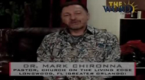 Mark Chironna  When I Awake, I Am Still With Thee 4