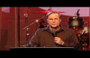 Raising up forerunners for such a time like this, by Mike Bickle.flv