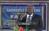 GS Testimony by Pastor W.F. Kumuyi..mp4