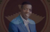 Pastor E.A Adeboye Sermon_ JERICHO WALLS MUST FALL.mp4