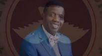 Pastor E.A Adeboye Sermon_ JERICHO WALLS MUST FALL.mp4