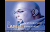 I am Really Grateful By Lamar Campbell.flv