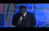 WORD ALIVE CONFERENCE WITH PASTOR CHOOLWE- DAY 3.compressed.mp4