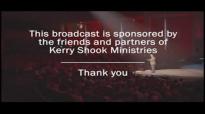 Kerry Shook_ Restoring Love.flv