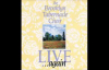 Right Now Is The Right Time  Brooklyn Tabernacle Choir