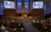 Why Does God Allow Evil Part 2 of 3 by Dr. Michael Youssef, Senior Pastor on Sunday, June 16, 2013
