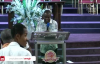 THE ALTAR (Rev. Dr. Frank Ofosu-Appiah).mp4