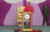 Bishop JJ Gitahi - The Enemy of the Dream 01.mp4