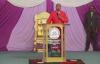 Bishop JJ Gitahi - The Enemy of the Dream 01.mp4