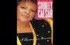 I Remember Mama Shirley Caesar