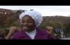 Tope Alabi- Amazing grace 2.flv