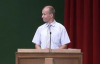 Thomas Lieth_ «Hauptsache Gesund» (Predigt).flv