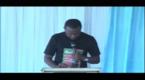 CONFERENCE WITH PASTOR CHOOLWE.mp4