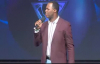 Micah Stampley - our God - The Potter's House of Denver.flv