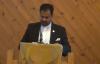 Pastor Boaz Kamran (Way to remember The Ten Commandments-1).flv