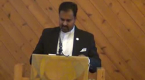 Pastor Boaz Kamran (Way to remember The Ten Commandments-1).flv