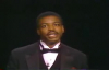 Can't Nobody Do Me Like Jesus - Andrae Crouch.flv