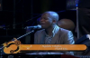 Nqubeko Mbatha - Thank You ( Joyous Celebration 15 ).mp4