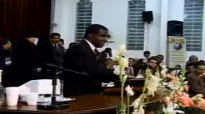 Pr. Luiz Antonio - Tema_ Os Desafios de Nossa Trajetória
