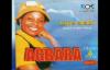 Tope Alabi - I believe (Agbara Olorun Album).flv