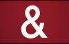 20140624 Tue PM  Q  A with Robb Thompson Talk Show