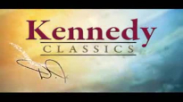 Kennedy Classics  Dr. James Kennedy A Christian Manifesto
